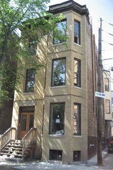 850 Fletcher Street - Photo 1