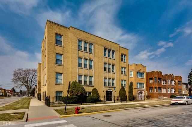 8056 Hermitage Avenue - Photo 1