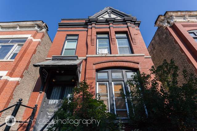 1243 Damen Avenue - Photo 1