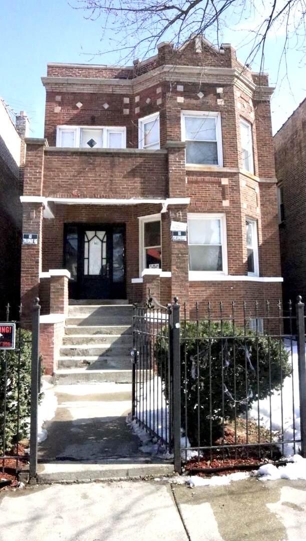 171 Lockwood Avenue - Photo 1