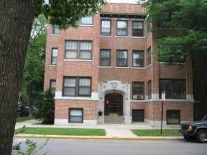 1447 Albion Avenue - Photo 1