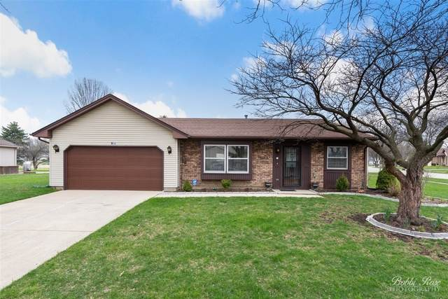 1030 Olympia Lane, Roselle, IL 60172 (MLS #11008688) :: Carolyn and Hillary Homes