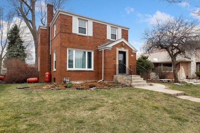 1109 Troost Avenue - Photo 1