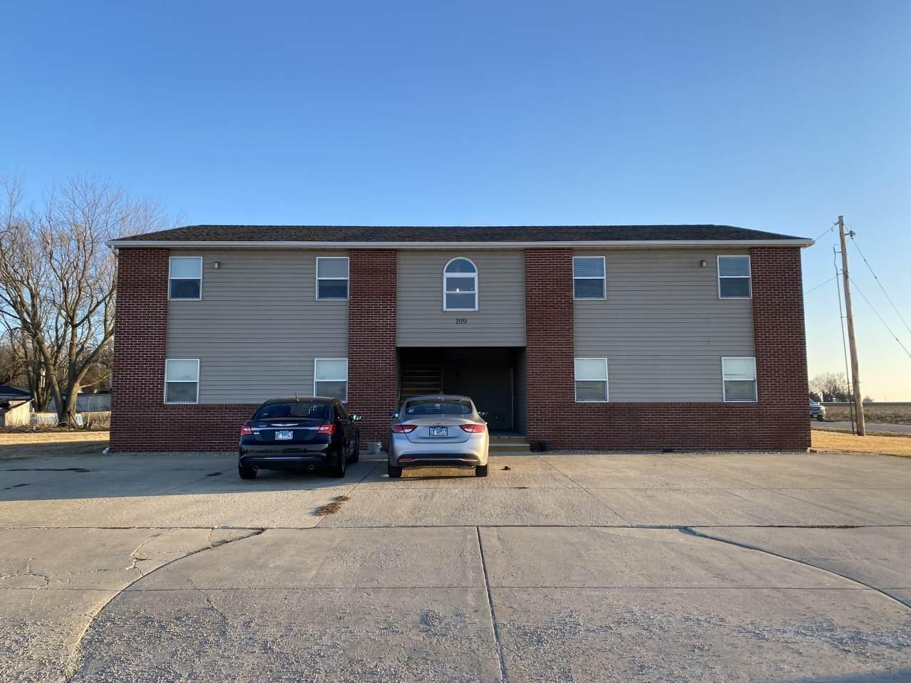 109 Koopman Drive - Photo 1
