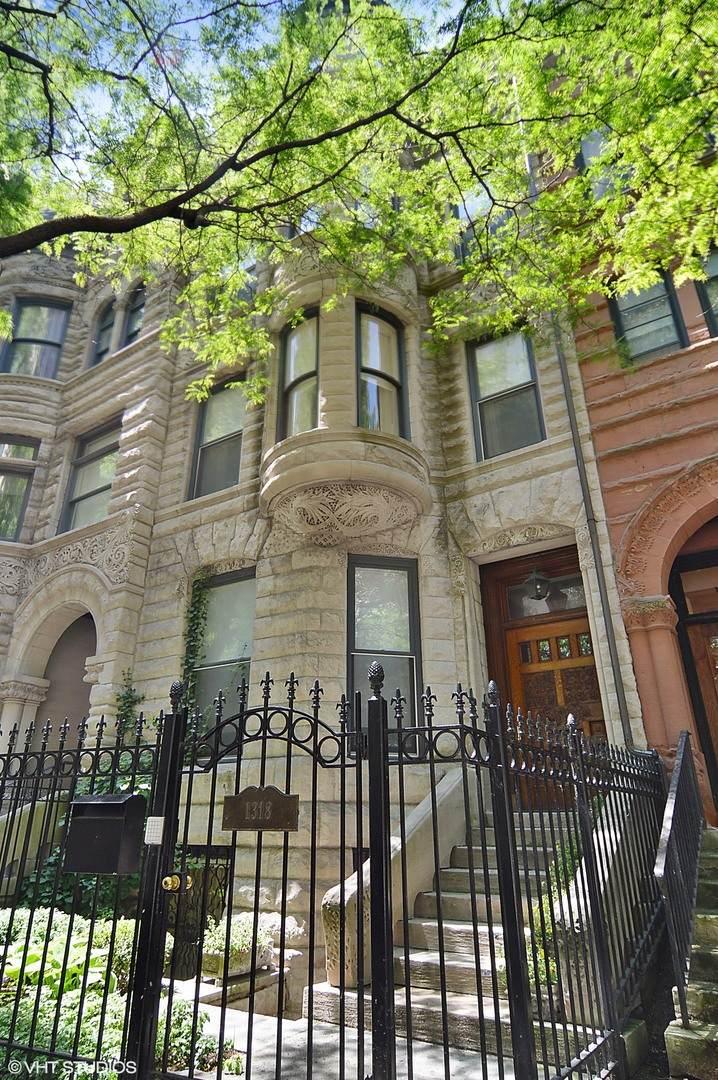 1318 Astor Street - Photo 1