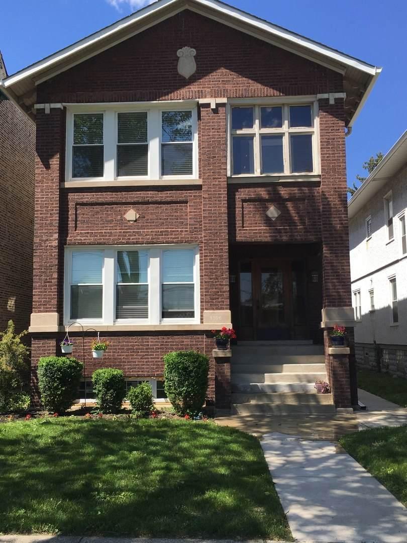 5106 Sunnyside Avenue - Photo 1