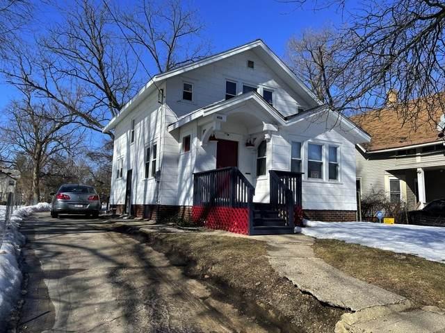 430 N Avon Street, Rockford, IL 61101 (MLS #11010862) :: Charles Rutenberg Realty