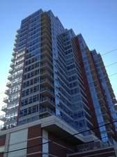 1600 Prairie Avenue - Photo 1