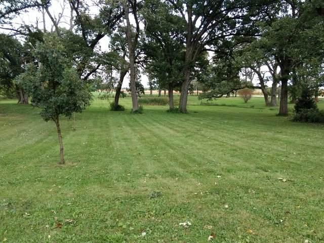Lot 2 Gerry Lane, Sycamore, IL 60178 (MLS #11011078) :: Ryan Dallas Real Estate