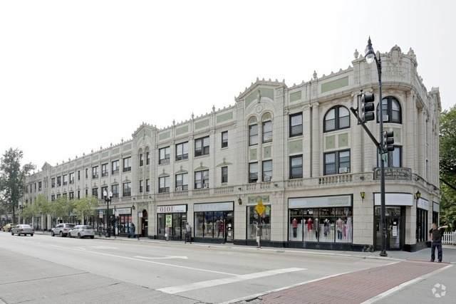 4552 Clark Street - Photo 1