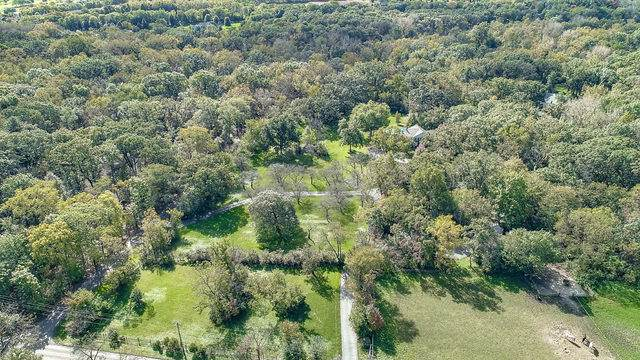 5N510 Curling Pond (Lot) Road, Wayne, IL 60184 (MLS #11011513) :: Janet Jurich