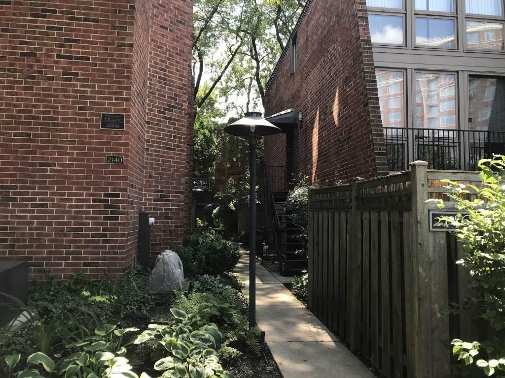 2140 Lincoln Avenue - Photo 1