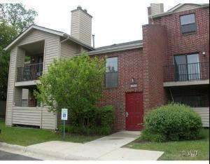 2030 N Rand Road #101, Palatine, IL 60074 (MLS #11012102) :: Ryan Dallas Real Estate