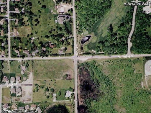 15300 108th Avenue, Orland Park, IL 60467 (MLS #11012491) :: Ryan Dallas Real Estate