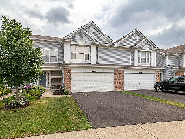 9980 Wakefield Lane, Huntley, IL 60142 (MLS #11012507) :: BN Homes Group