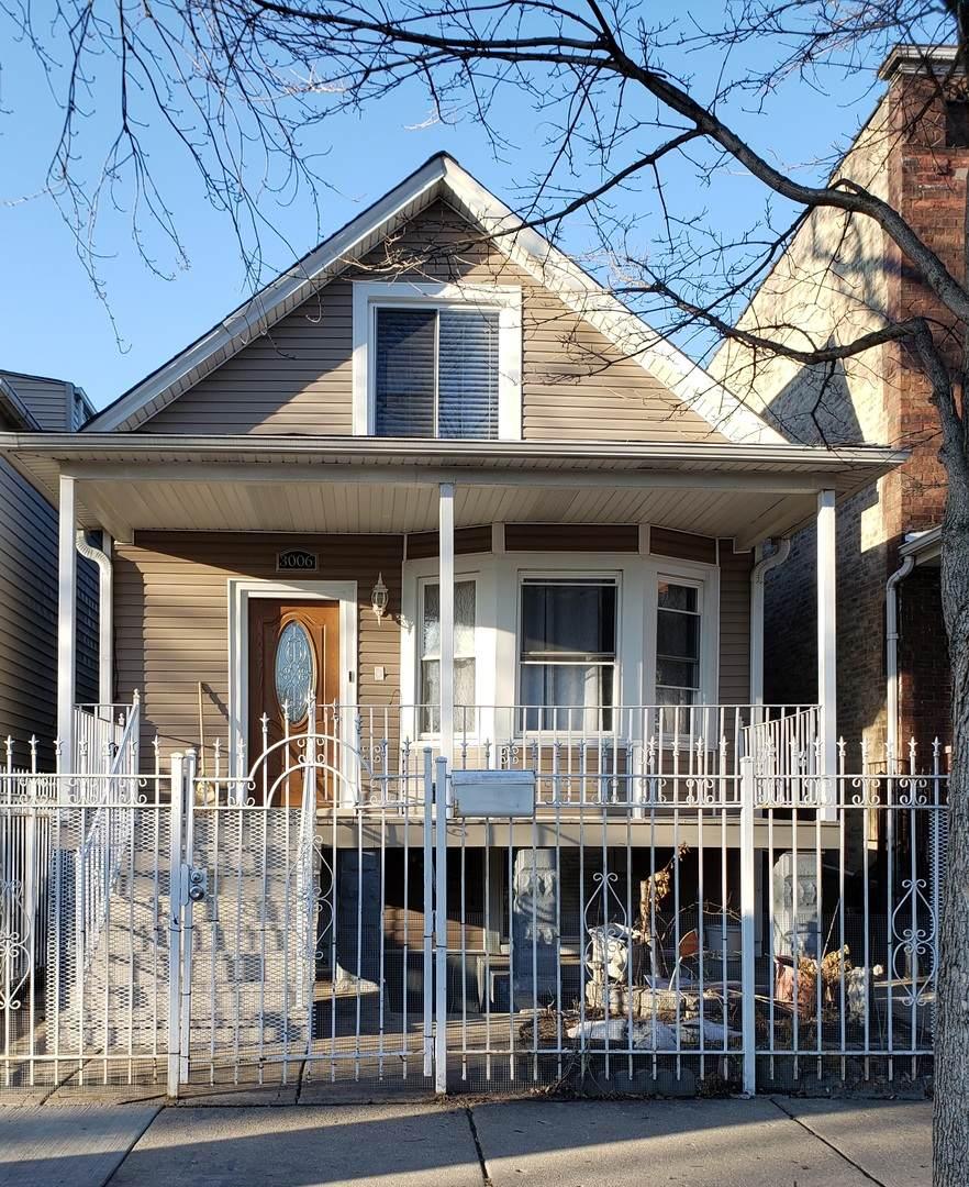 3006 Fletcher Street - Photo 1