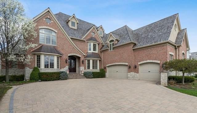 1720 N Lake Charles Drive, Vernon Hills, IL 60061 (MLS #11012918) :: BN Homes Group