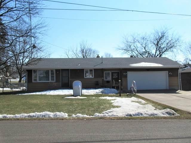 735 Buchanan Street, Belvidere, IL 61008 (MLS #11013049) :: Littlefield Group