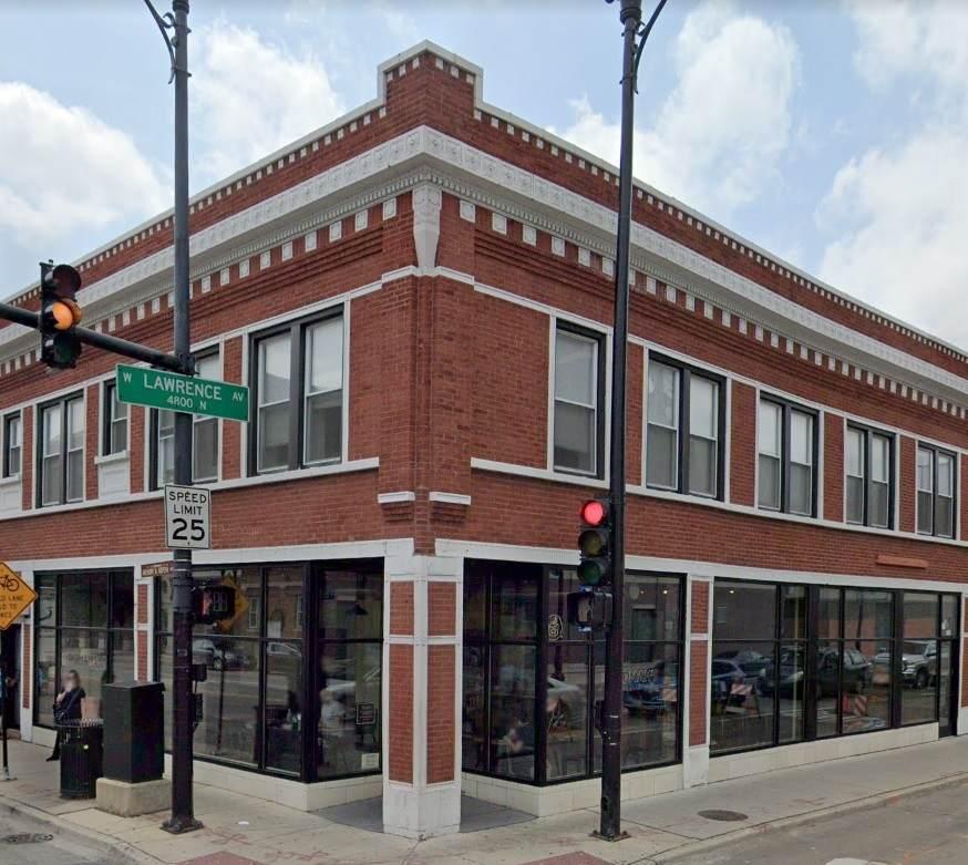 1509 Lawrence Avenue - Photo 1