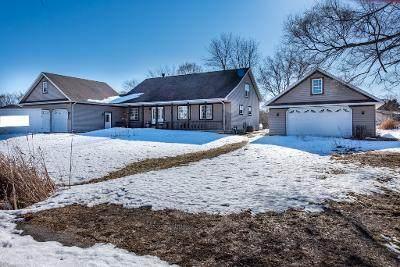 600 Meadow Lane, Winthrop Harbor, IL 60096 (MLS #11013257) :: Helen Oliveri Real Estate