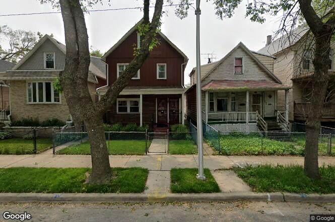 7318 Maryland Avenue - Photo 1
