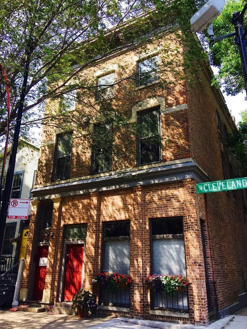 1656 Cleveland Avenue - Photo 1