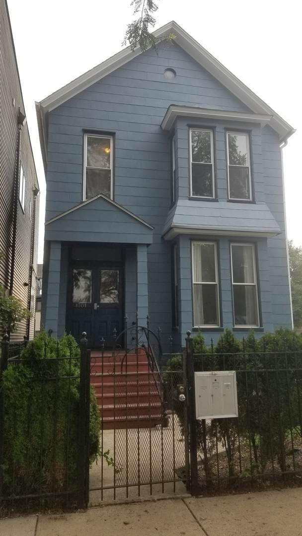 1701 Fairfield Avenue - Photo 1