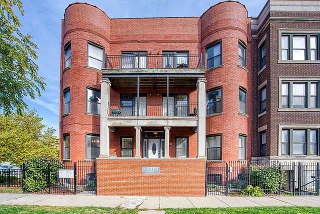 4615 Michigan Avenue - Photo 1