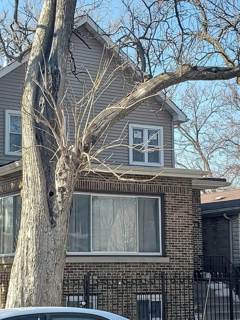 8836 Eggleston Avenue - Photo 1