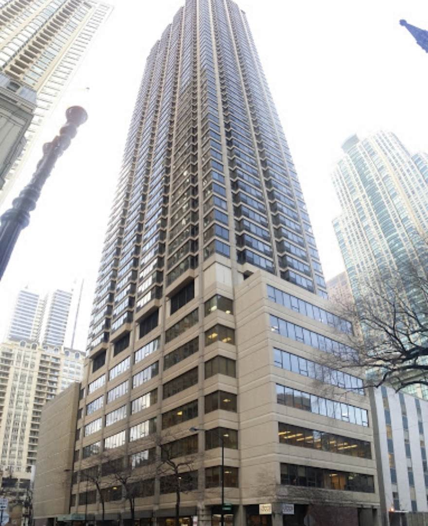 30 Huron Street - Photo 1