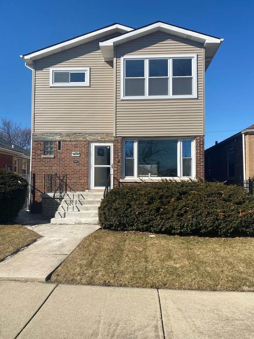 8848 Ridgeland Avenue - Photo 1