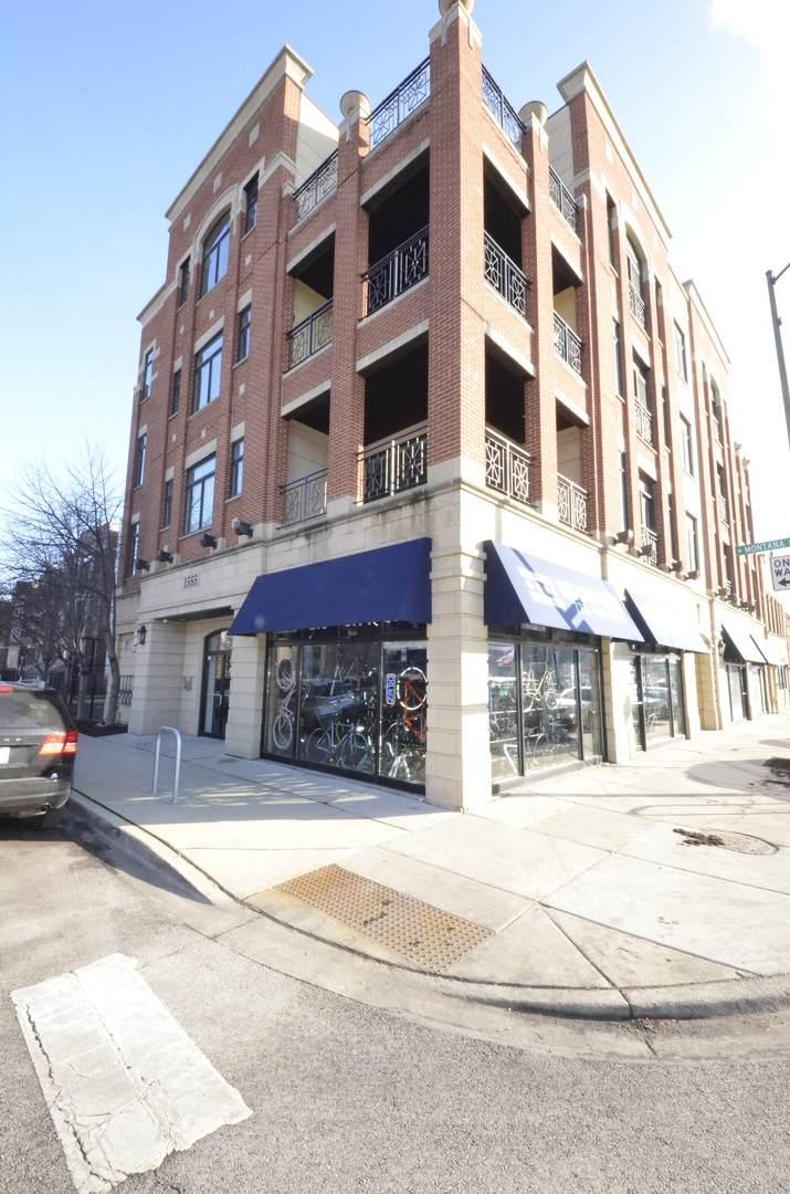 2425 Ashland Avenue - Photo 1