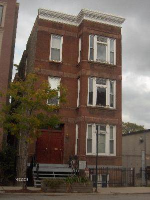 1808 Armitage Avenue - Photo 1
