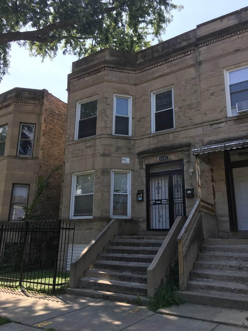 6428 Eberhart Avenue - Photo 1
