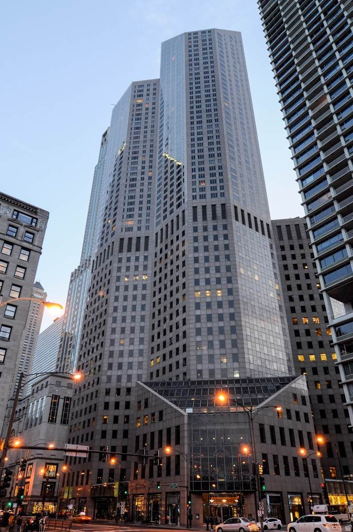 950 Michigan Avenue - Photo 1