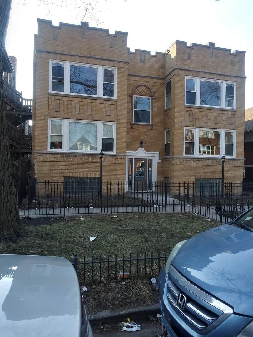 6950 Indiana Avenue - Photo 1