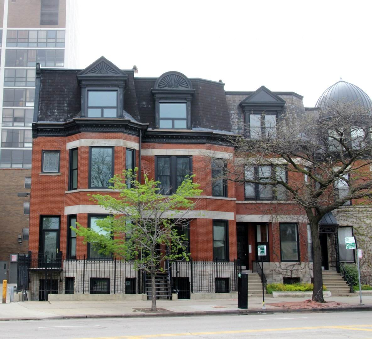 1760 Clark Street - Photo 1