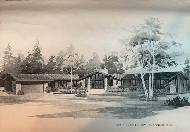 1 Juel Drive, Hawthorn Woods, IL 60047 (MLS #11018657) :: Helen Oliveri Real Estate