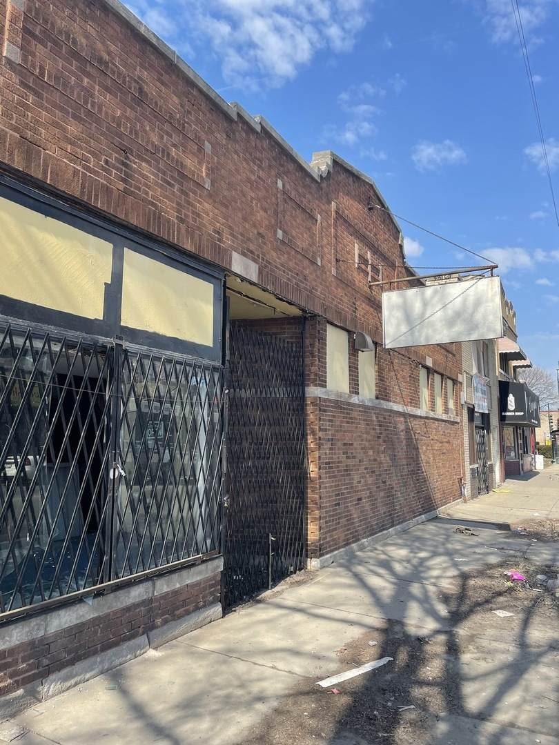 5314-18 Kedzie Avenue - Photo 1