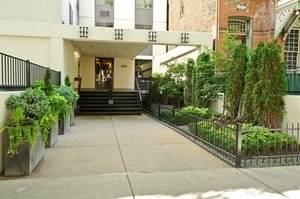 1339 Dearborn Street - Photo 1
