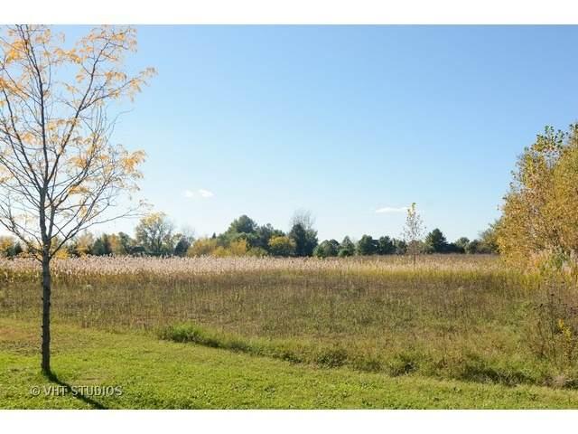 8 Olivers(Lot 26) Way, Hawthorn Woods, IL 60047 (MLS #11020198) :: Helen Oliveri Real Estate