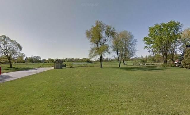 2500 Amy Lane, Aurora, IL 60506 (MLS #11020393) :: Carolyn and Hillary Homes