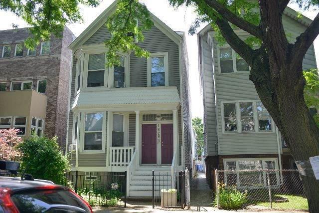 1529 Nelson Street - Photo 1