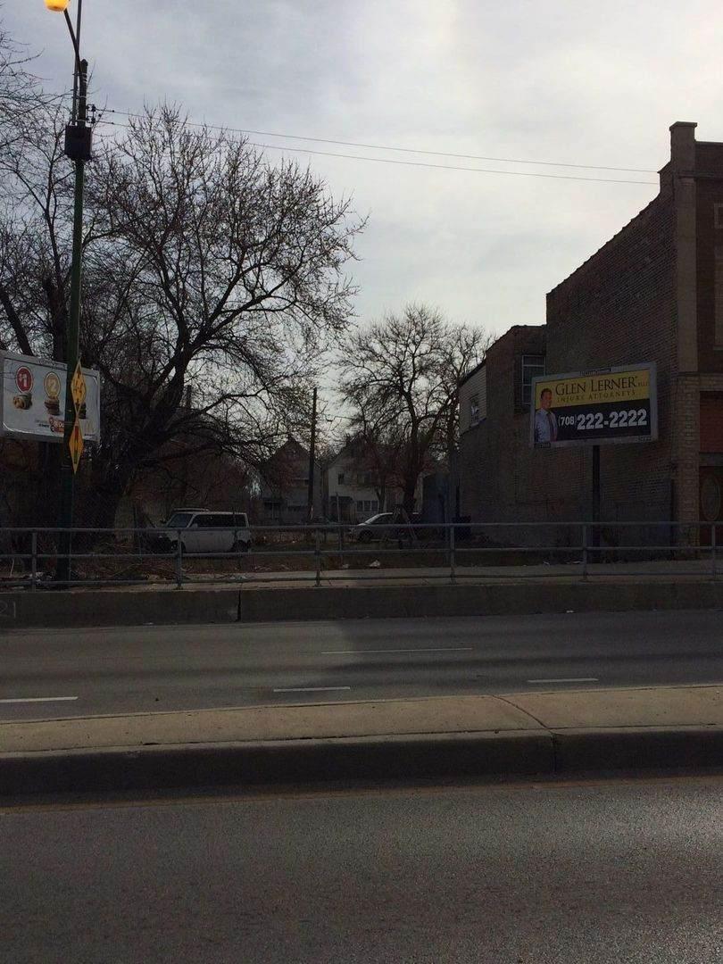 4909 Ashland Avenue - Photo 1