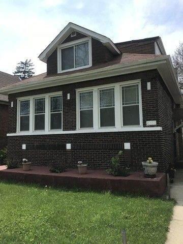 8052 Woodlawn Avenue - Photo 1