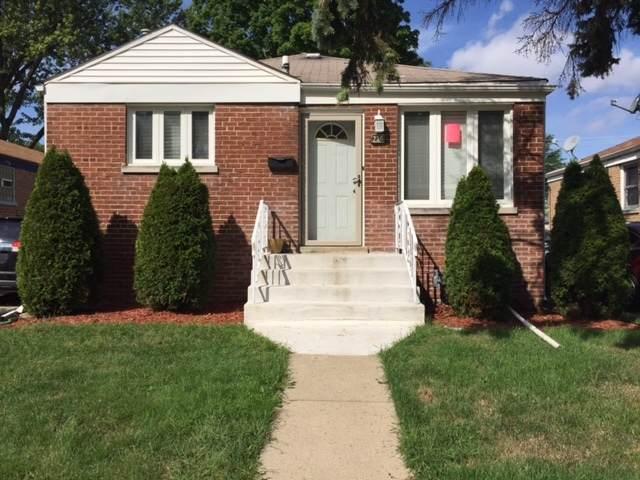 236 Linden Avenue - Photo 1