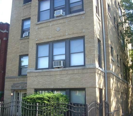 3547 Claremont Avenue - Photo 1