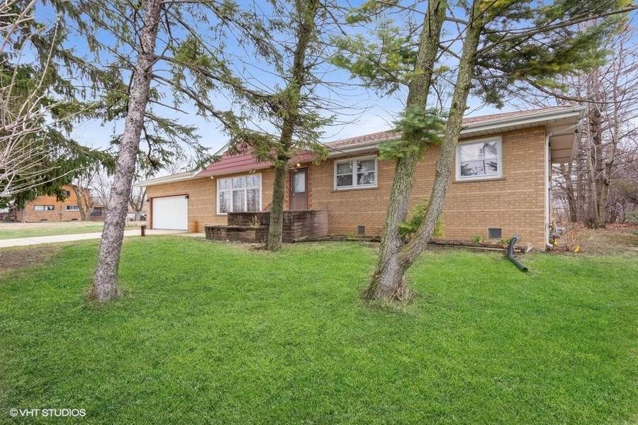 14551 Bell Road - Photo 1