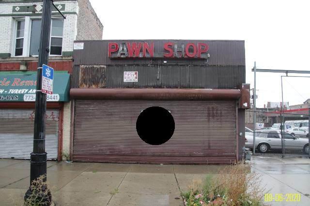 4234 Madison Street - Photo 1