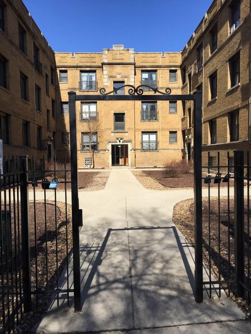 732 Roscoe Street - Photo 1